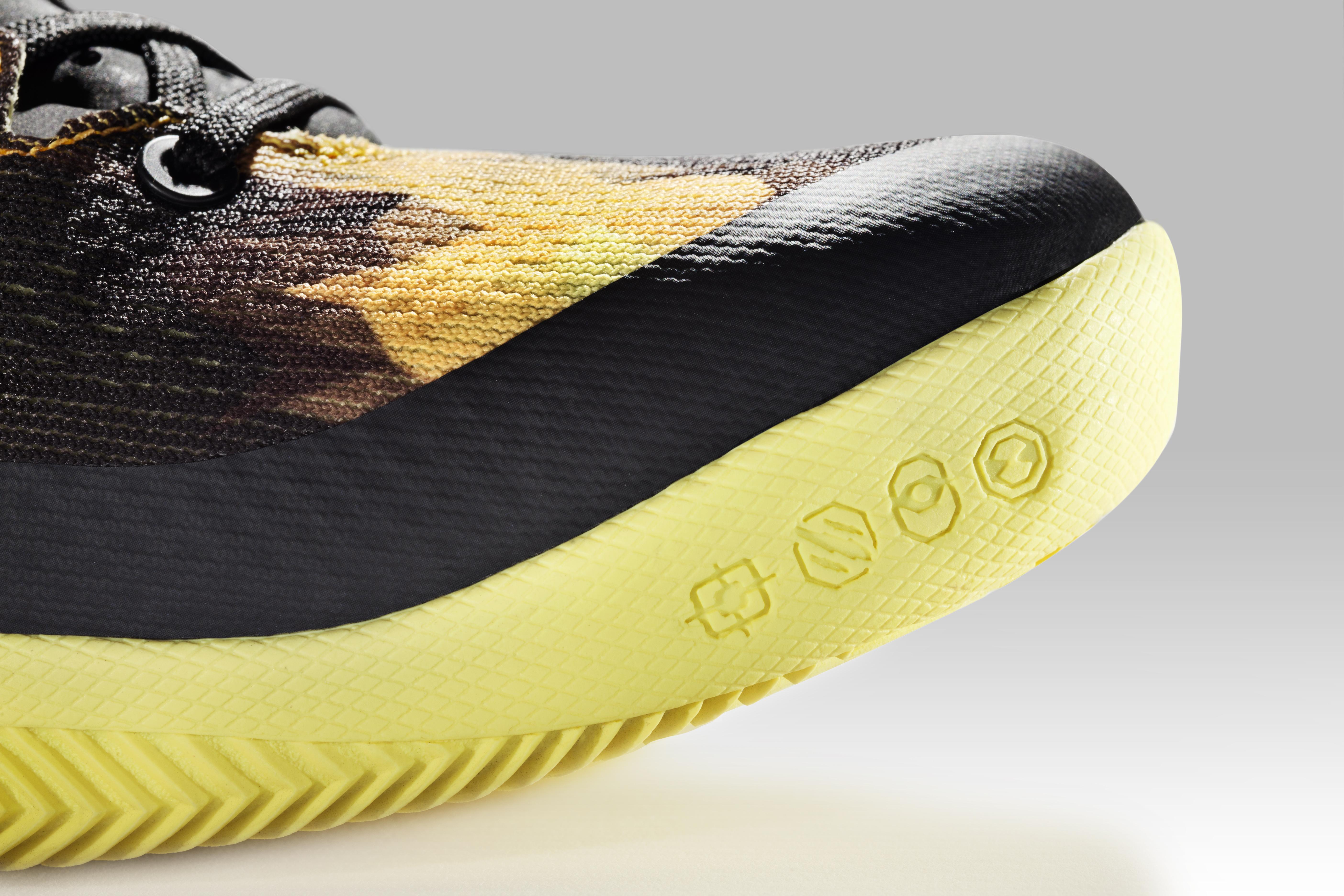 Womens Nike Zoom Kobe 8 Year of the Snake Mamba Army Camo
