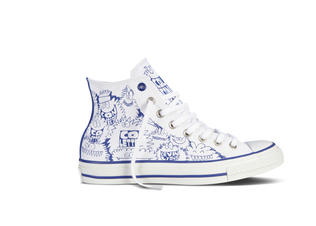 Converse_x_kevin_lyons_chuck_taylor_all_star2_preview