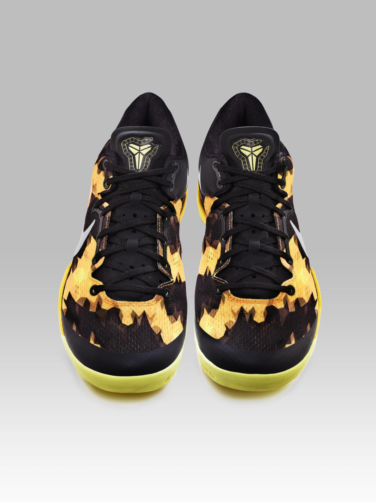 Kobe bryant 8 shoes