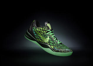 Kobe_8_system_nikeid_4_preview