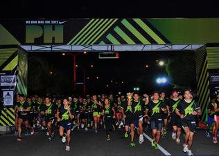 We_run_mnl_10k_2012_flag-off_preview
