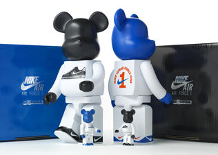 Medicom_bearbrick_group_v2_preview