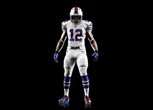 Nike_nfl_uniform_bills_front_preview