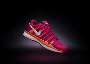 Sp13_tn_nikeid_vapor9_red_preview