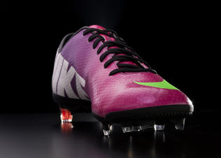 Nike_mercurial_ix_fireberry_(8)_preview