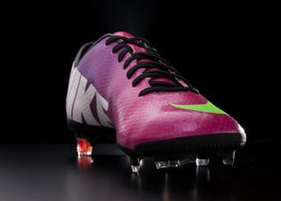 Nike_mercurial_ix_fireberry_(8)_preview