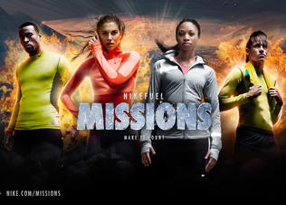 Nike_fuel_missions_athlete_preview