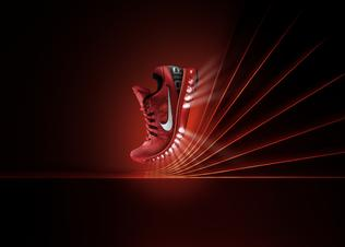 Airmax2013_1_preview