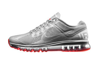Sp13_snp_airmax_reflective_profile_preview