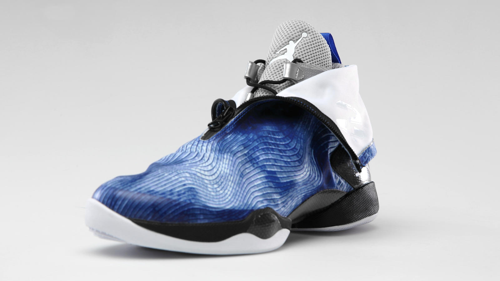 nike news russell westbrook unveils a new air jordan xx8