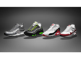 Nike_sportswear_airmax_am_group_preview