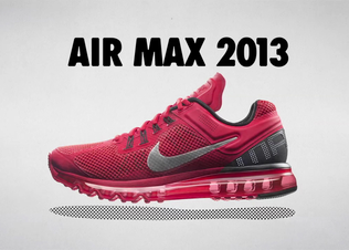 Nikes-air-max-reinvented_preview_0000