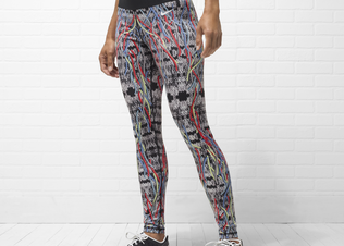 Nike_pro_reykjavik_rave_printed_tights_preview