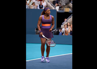 Serena_williams_australian_open_2013_preview