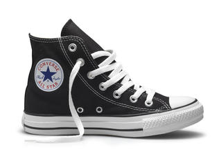 Chuck_taylor_all_star_preview