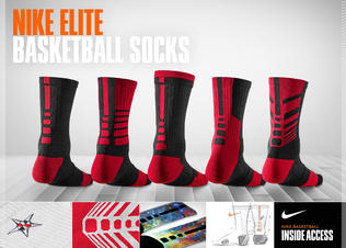 01-15-2013_elitesock_r5_300_preview