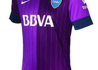 Boca_juniors_purple_jersey_preview