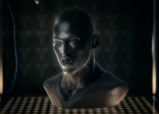 Kobe_bust_preview