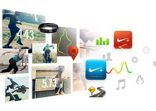 Nike__acc_dev_preview