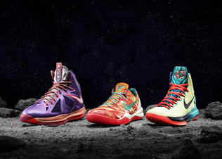 13-100_nike_allstar_bball_planet_group-01_preview