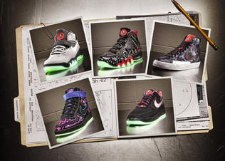 13-100_nike_allstar_nsw_group-03_preview