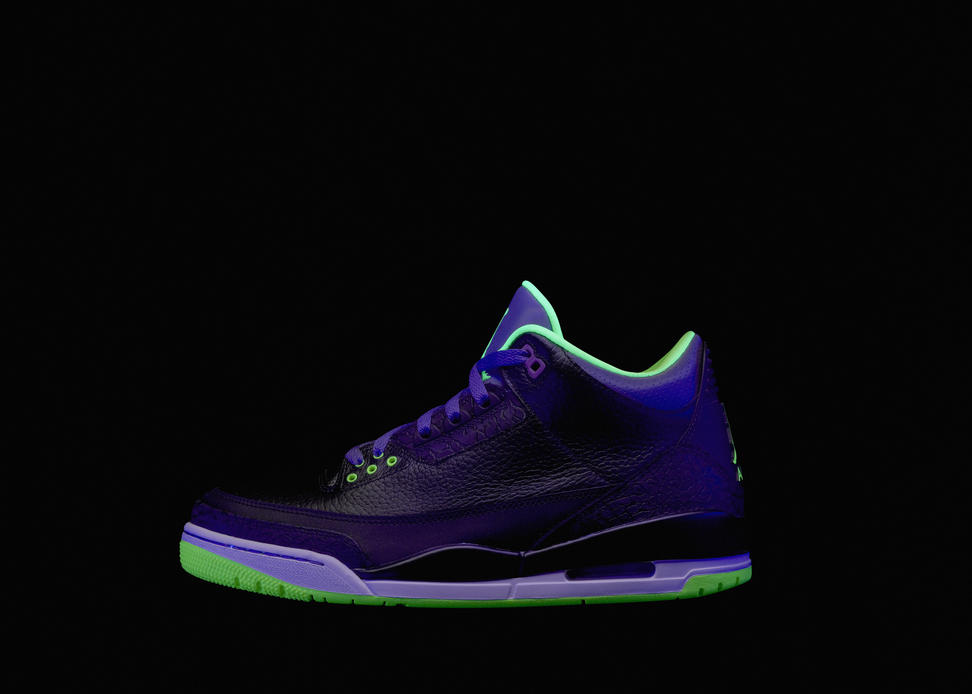 Jordan_2013_AllStar_Ftwr_AJ3_LAT_Glow_blk_detail.jpg?1358900899