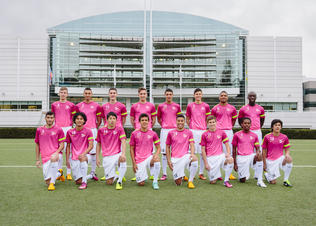 Nike-football-the-chance-2013-3_preview
