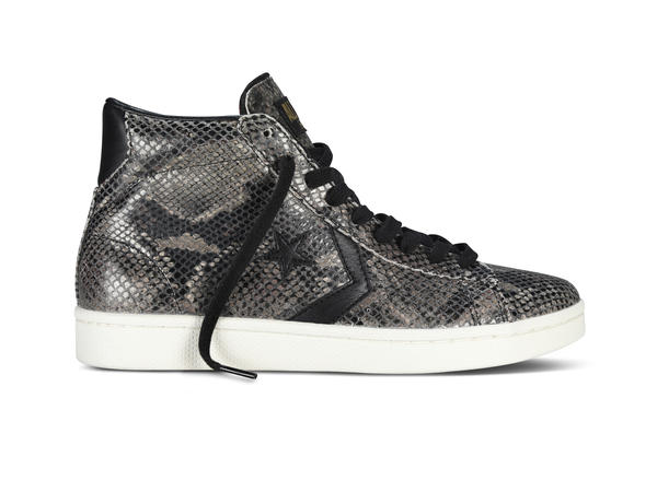 Converse releases limited-edition Spring 2013 Chinese New Year collection