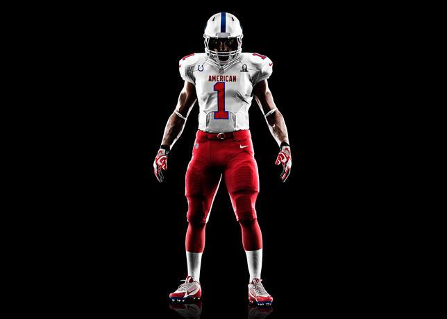 Nike-Football-Pro-Bowl-Uniform-AFC_large.jpg