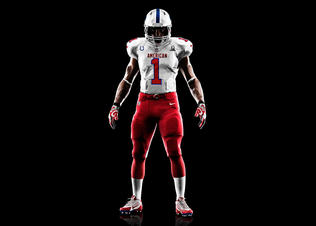 Nike-football-pro-bowl-uniform-afc_preview