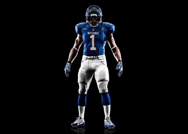 Nike-Football-Pro-Bowl-Uniform-NFC_large.jpg