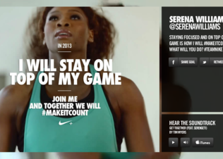 Serena_williams_makeitcount_preview