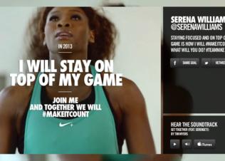 Serena_williams_makeitcount_preview
