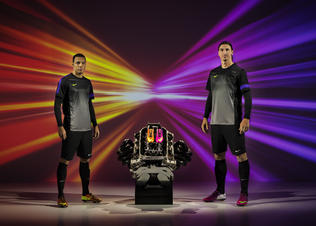 Nike_mercurial_keyshot_rp_preview