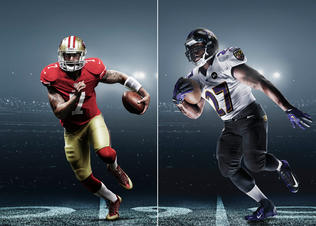 Nike_football_2013_superbowl_2up_preview