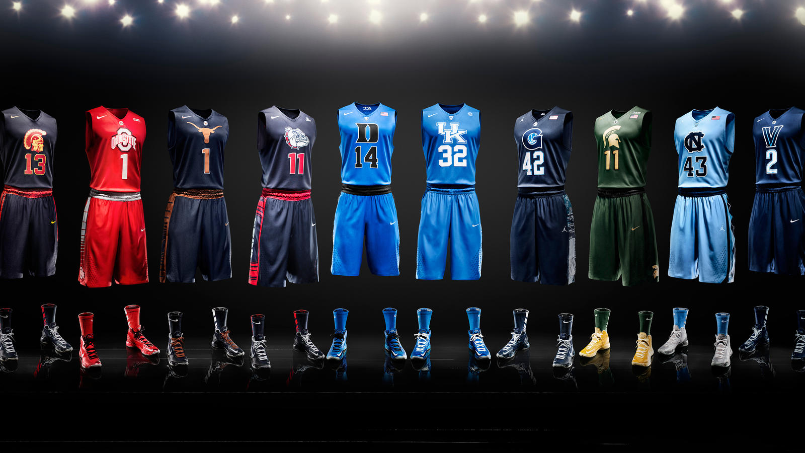 SP13_BB_MarchMadness_UNI_Group_Shot_hd_1