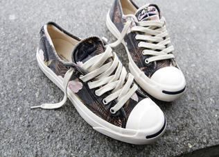 Jack_purcell_floral_lifestyle_shot_preview