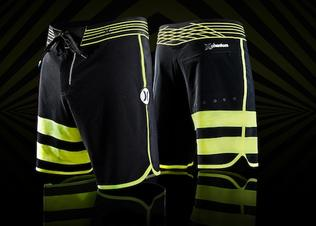 Fuse_boardshort_fusecapsule_2_preview