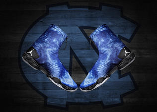 Jordan_xx8_college_unc_v1_preview