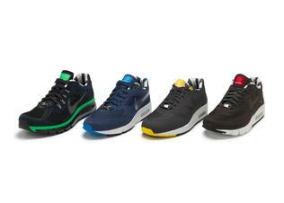 Nike-air-max-hometurf-1_preview