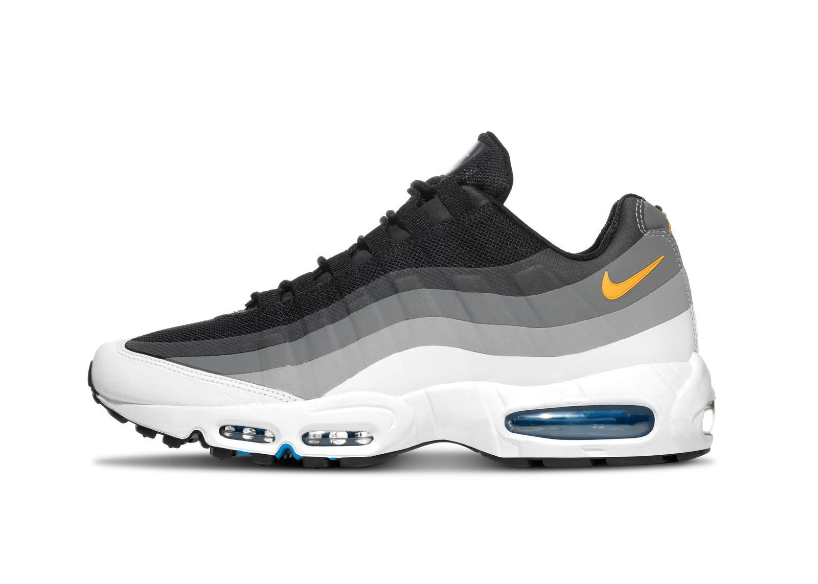 95 Nike Paris