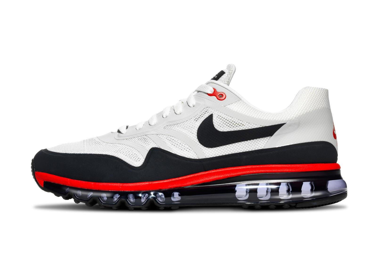 Nike Air Max Tavas Iconic