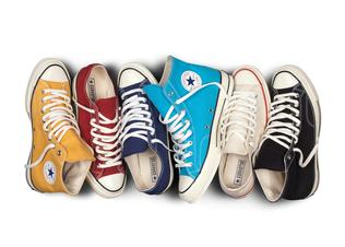 Converse_1970s_chuck_taylor_all_star_group_preview