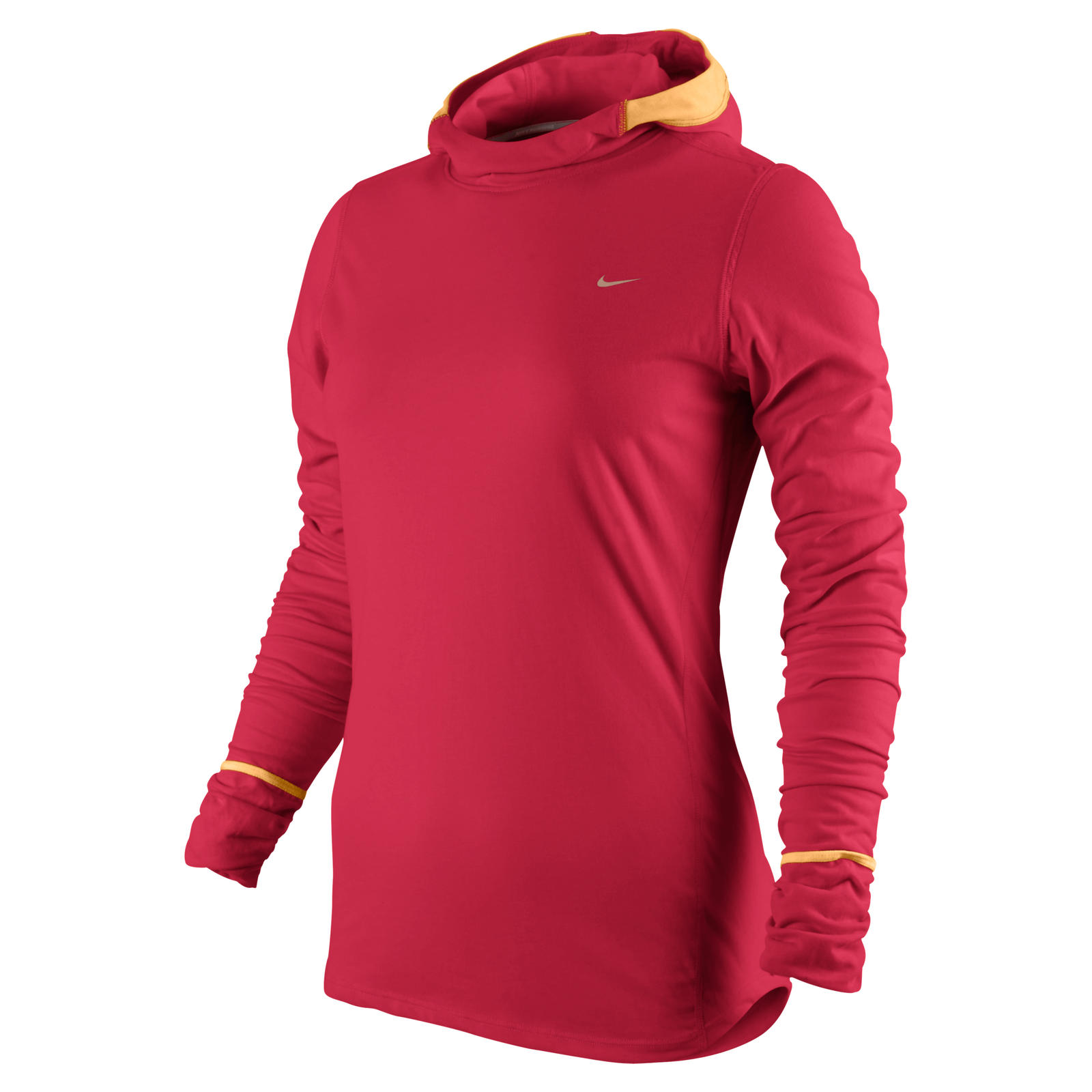 nike running 2013 s apparel collection