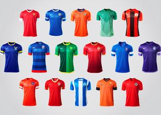 China_football_super_league_16_team_home_kits_2013_preview