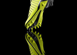 13-150_nike_football_sole-04d_preview