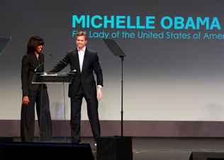 Lets-move-active-schools_michelle-obama-and-mark-parker_preview