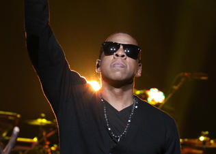 Jayz_crop2_preview