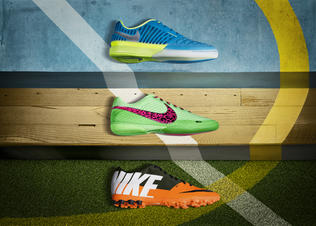 Nike_footbal_fc247_footwear_preview