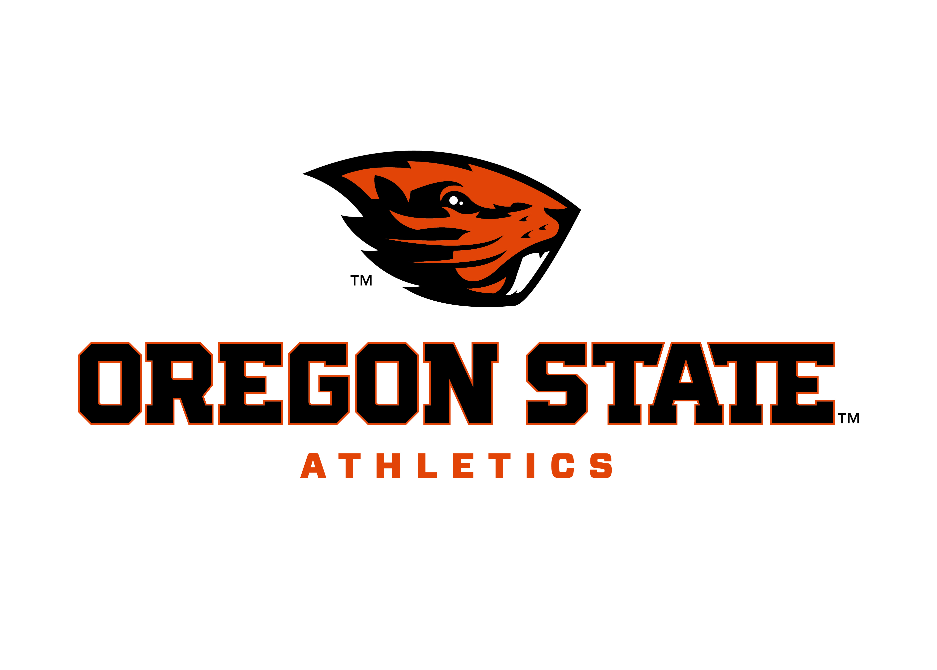 Can I get accepted to Oregon State university?
